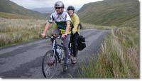 Bike Path Tandems
